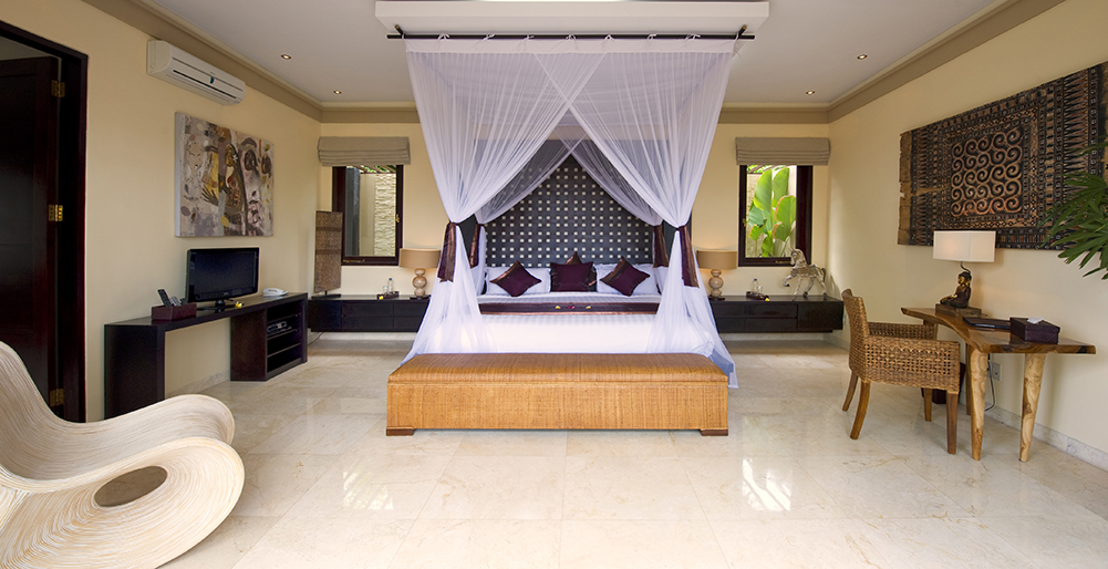 Villa LeGa The Luxury Bali Delectable Bali 4 Bedroom Villa Ideas Decoration