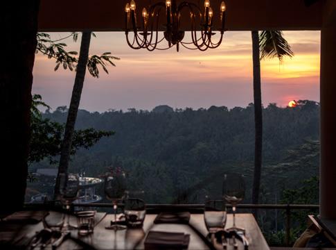 the sayan house the luxury bali