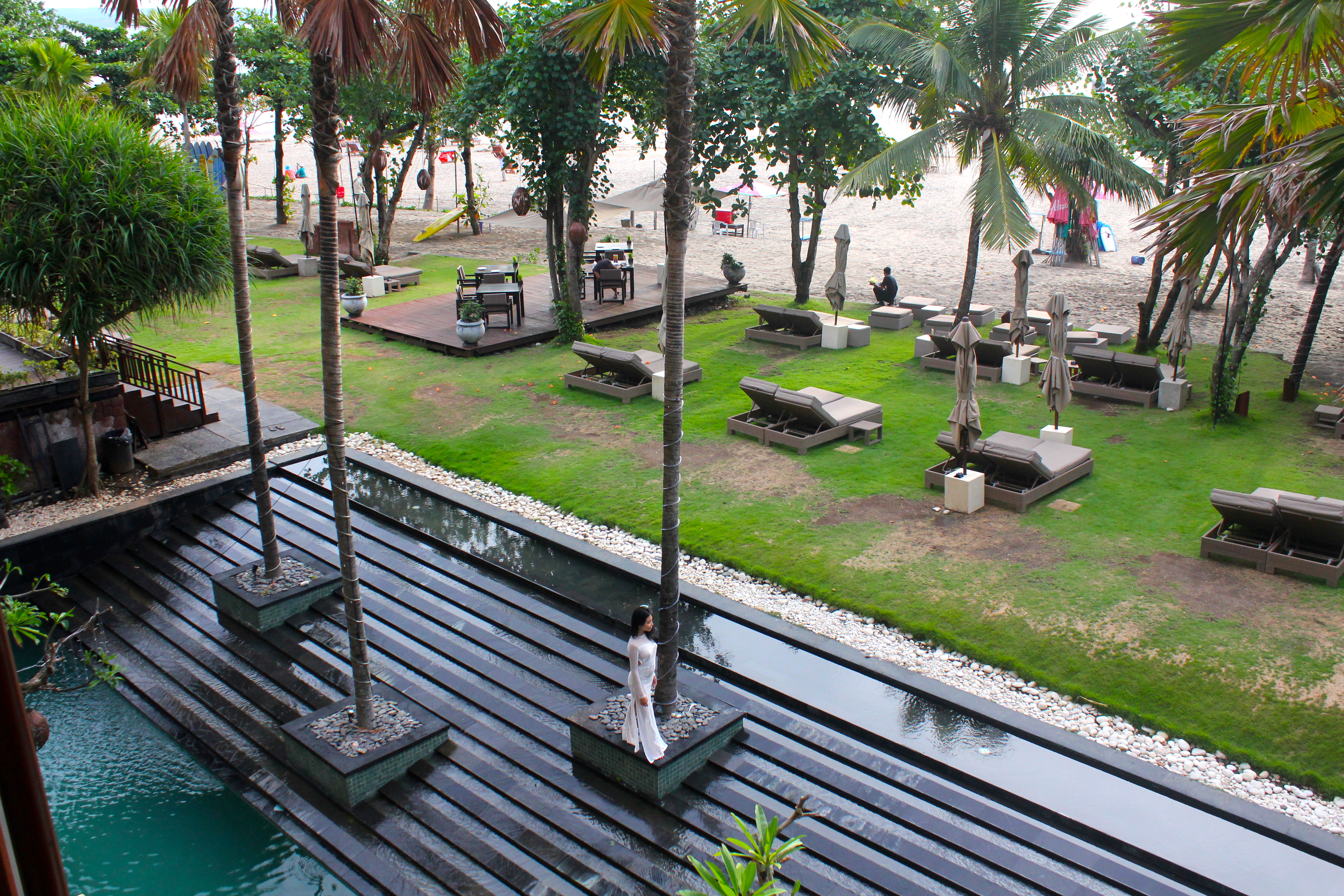 Blog The Luxury Bali