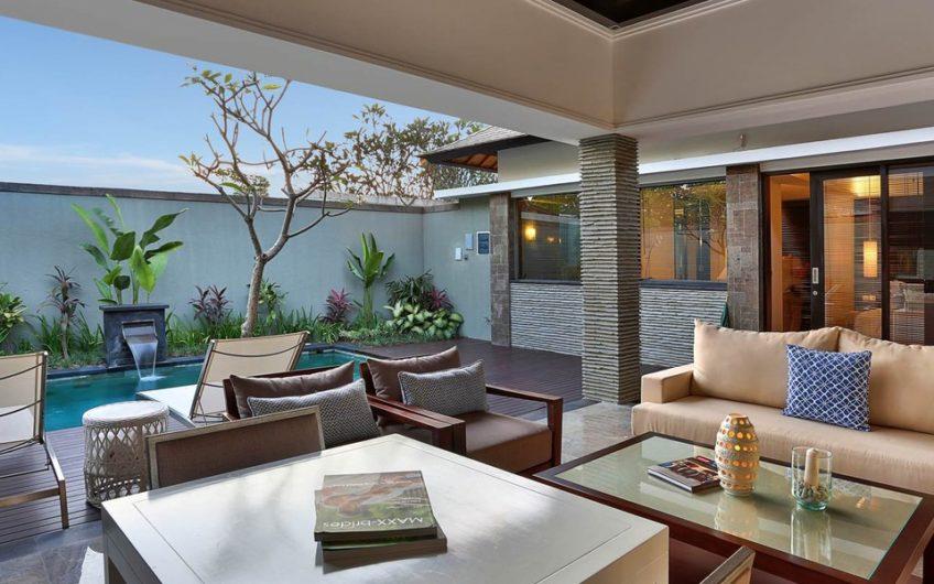 The Living Room Lombok