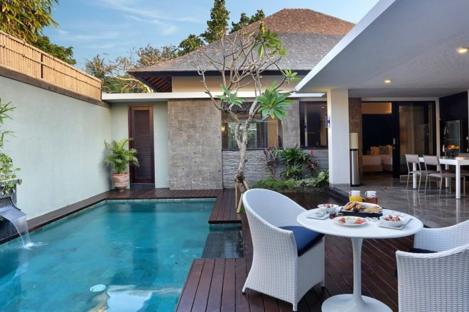 48 Bedroom Villa The Luxury Bali Amazing 5 Bedroom Villa Seminyak Style Design